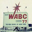 MusicRadio Airchecks CDs icon