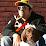 Tandy Sean Arnold's profile photo