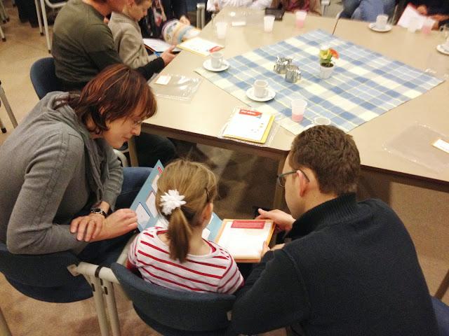 Ouder en kind bijeenkomst EHC - IMG_6813.JPG