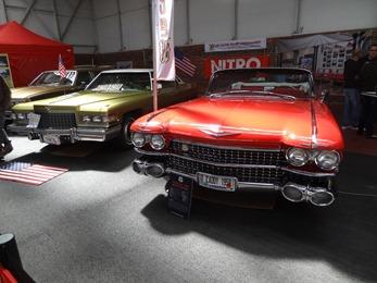 2017.05.20-049 Cadillac série 62 1959