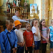 piegrzymka_dzieci_pierwszokomunijnych_do_kalwarii_wadowic_i_inwadu_20140522_1095014772.jpg