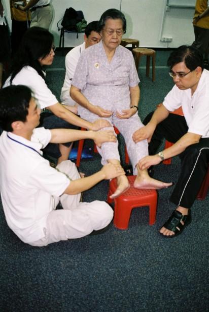 RDX - 1st RDX Program - Healing Sessions - RDX-H009.JPG