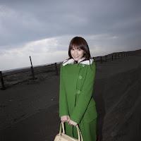 Bomb.TV 2009.03 Mikie Hara BombTV-hm023.jpg