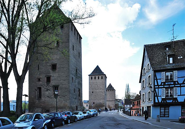 Strasbourg14.JPG