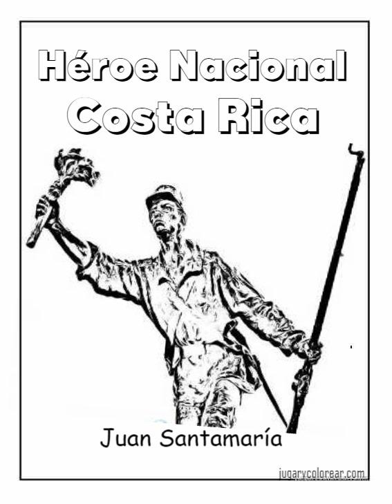 [heroes+nacionales++%281%29%5B6%5D]