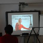 Párizs_a_divat_fővárosa1.jpg