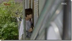 Lucky.Romance.E08.mkv_20160618_095448.251_thumb