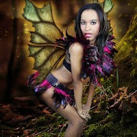 Forest-nymph2-ev36.jpg