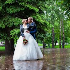 Wedding photographer Sergey Cirkunov (tsirkunov). Photo of 05.03.2017