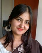 अध्ययन सामग्री - कहानी – गणपति गणनायक – सूर्यबाला // डॉ. जयश्री सिंह