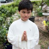1st Communion 2013 - IMG_1981.JPG