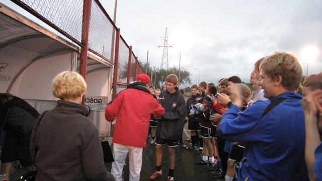 Wielki Finał Ligi Dzielnic Południowych 2010/2011 - final161.JPG