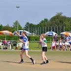 korfbal 2010 040.jpg