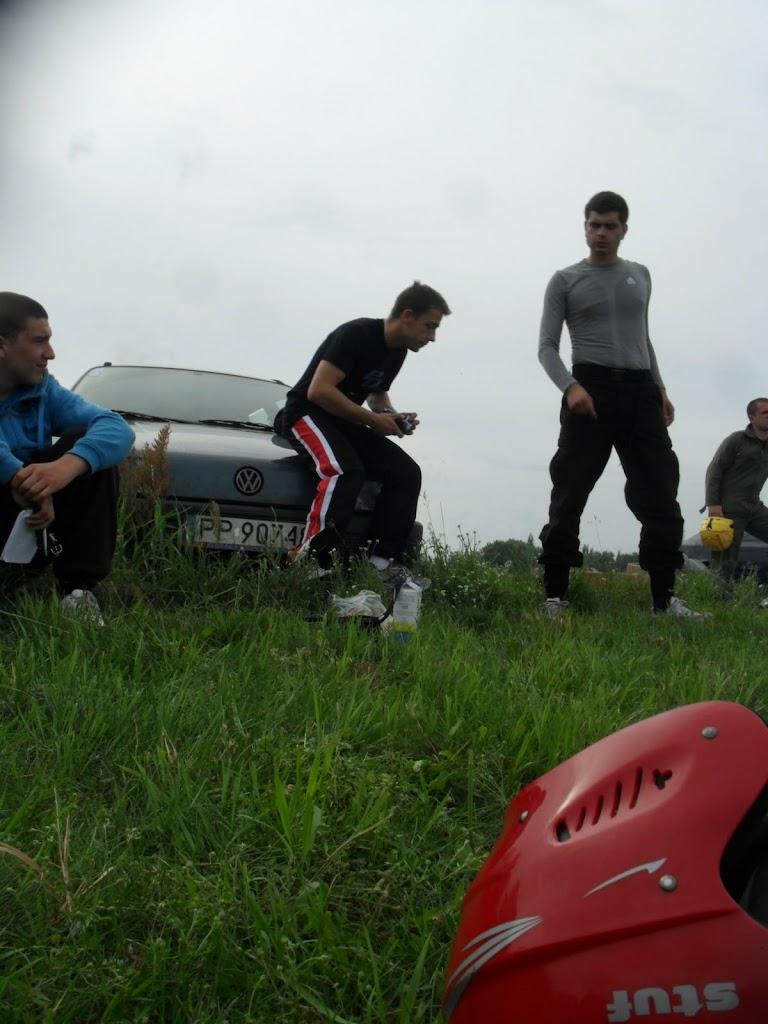 07.2011 Szkolenie - SAM_0707.JPG