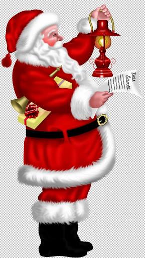 Scrap-Santa-2013-01.jpg