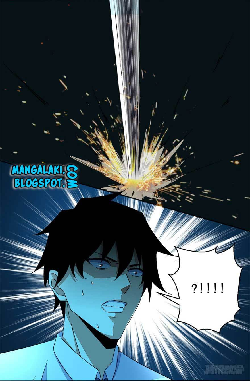 Dilarang COPAS - situs resmi www.mangacanblog.com - Komik king of apocalypse 011 - chapter 11 12 Indonesia king of apocalypse 011 - chapter 11 Terbaru 6|Baca Manga Komik Indonesia|Mangacan