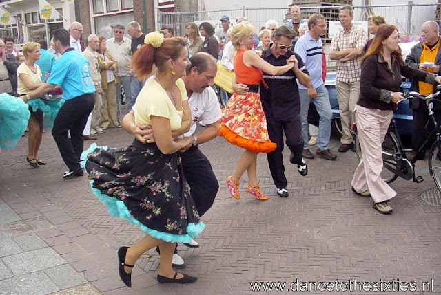 2005-08-13 Dorpstraat 028.jpg
