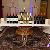 Voyager Avec L Inspiration Wine Tasting @ House of Mosiac 28 March 2015 - Image_160.JPG