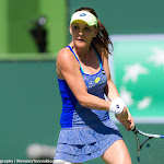 Agnieszka Radwanska - 2016 BNP Paribas Open -DSC_4169.jpg