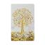 Catalin Tarara
