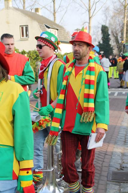2015 carnaval - Optocht%2BOlland%2B2015%2B226.JPG