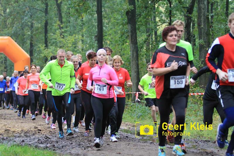 Zwarte Dennen Cross - IMG_2101.jpg