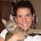 Andrea Skillings's profile photo