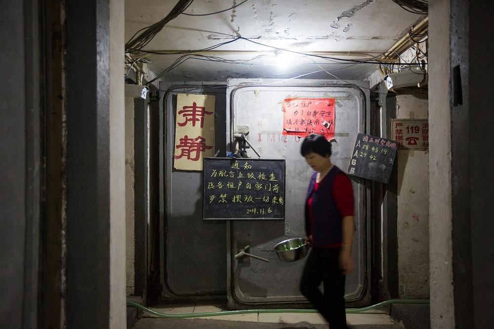beijing-underground-city-7