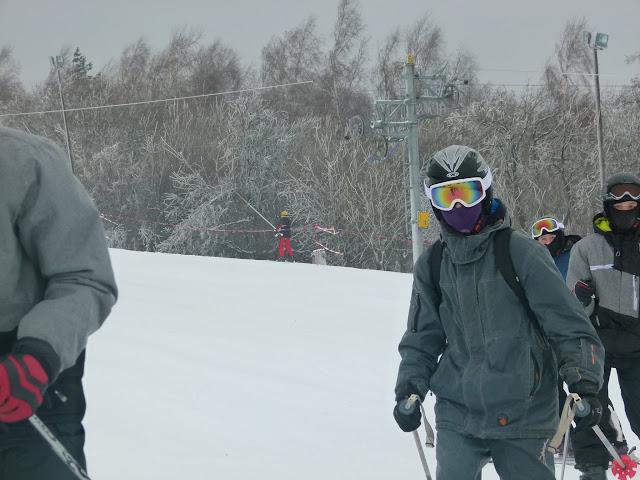 Wyjazd na narty Chyrowa 2016 - P1150297.JPG