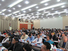India-China Seminar at Chengdu 2.JPG