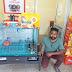 Kalinga pet shop and farm
