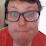 Kieran Hughes's profile photo