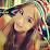 בנות לנצח!!♥'s profile photo
