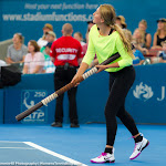 Victoria Azarenka - 2016 Brisbane International -D3M_0365.jpg