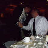Megan Neal and Mark Suarez wedding - 100_8404.JPG