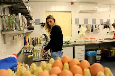 Terbroek Koningsdag Ontbijt en kinderspelen   27--4-- 2017