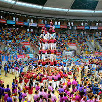 XXV Concurs de Tarragona  4-10-14 - IMG_5711.jpg