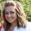 Courtney Petty's profile photo