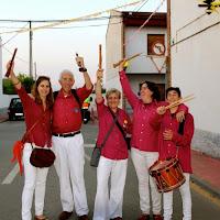 Actuació Festa Major Vivendes Valls  26-07-14 - IMG_0499.JPG