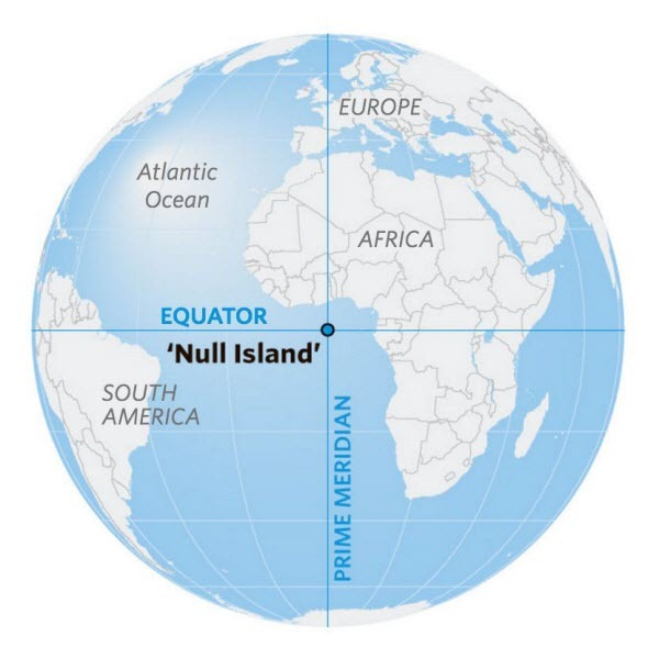 null-island-3