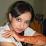 Nayab Khan's profile photo