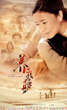 Not Easy to Raise a Child / My Story to Raise a Child China Drama