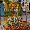 Sita rama Kalyanam 2015