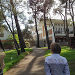 Fundation Maeght