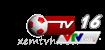Kênh VTVCab16 Online