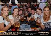 WienerWiesn03Oct_182 (1024x683).jpg