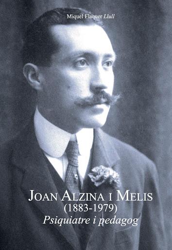 Joan Alzina i Melis
