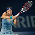 Lucie Hradecka - BGL BNP Paribas Luxembourg Open 2014 - DSC_2545.jpg