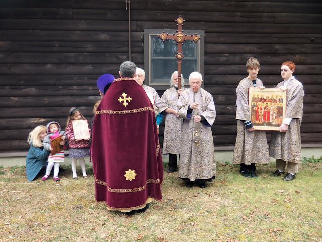 Lent 2012 - 100_0617.JPG