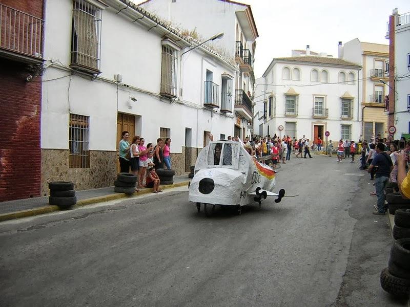 I Bajada de Autos Locos (2004) - AL2004_094.jpg
